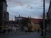 Bratislava-02