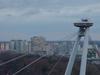 Bratislava-05