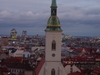 Bratislava-12