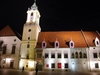 Bratislava-20