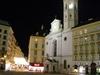 Wien1-13